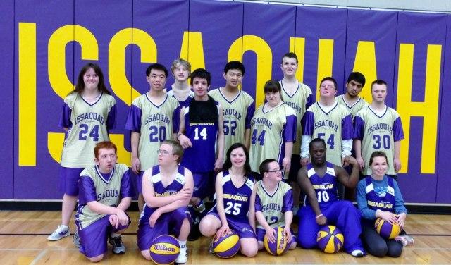 20130109-the team