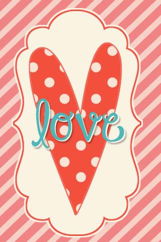 20130118-love