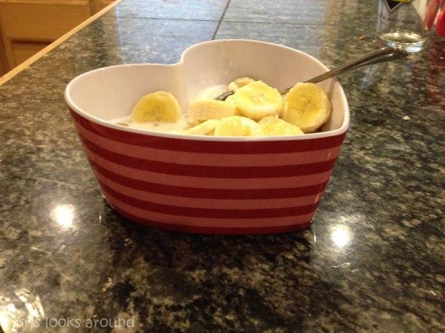 20130214-bowl