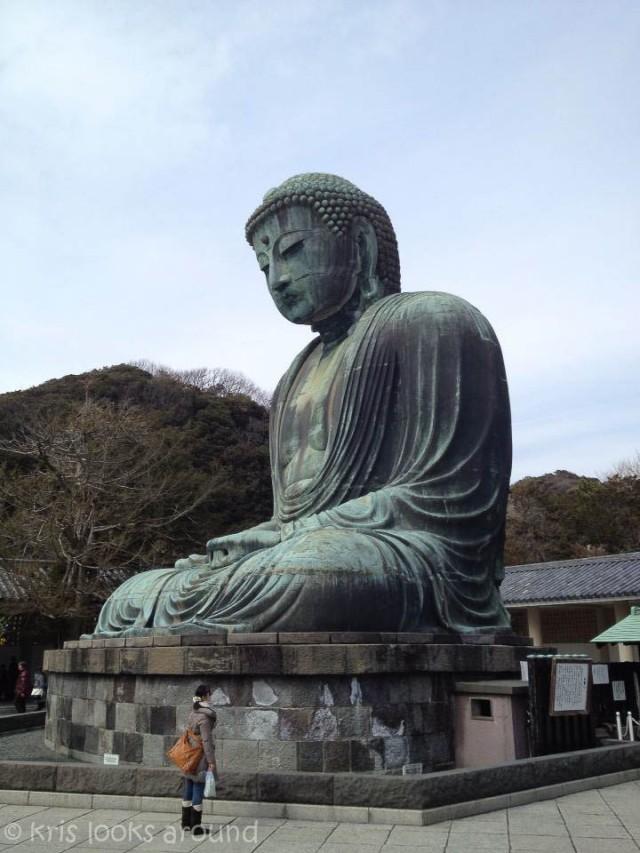 20130227-side buddhua