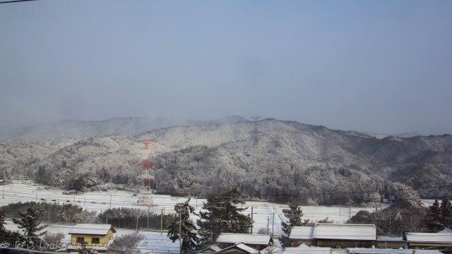 JAPAN 2013-2