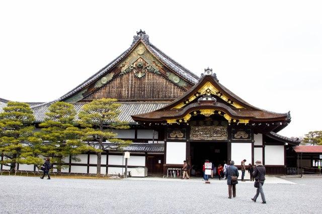 JAPAN 2013-37