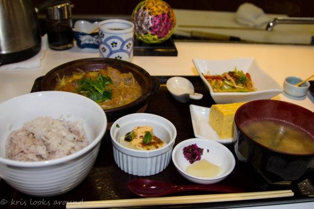 JAPAN 2013-62