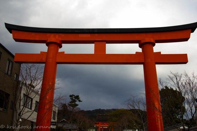 JAPAN 2013-67