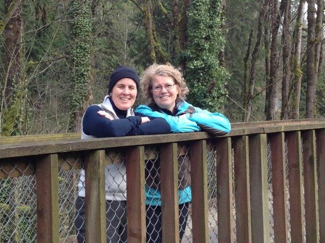 AT Grand Ridge Hike-14