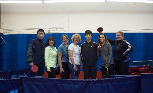AT Ping Pong-40