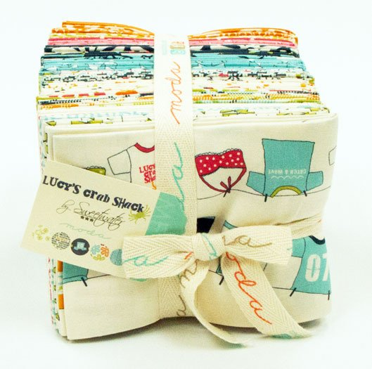 lucys_crab_shck_fq_bundle