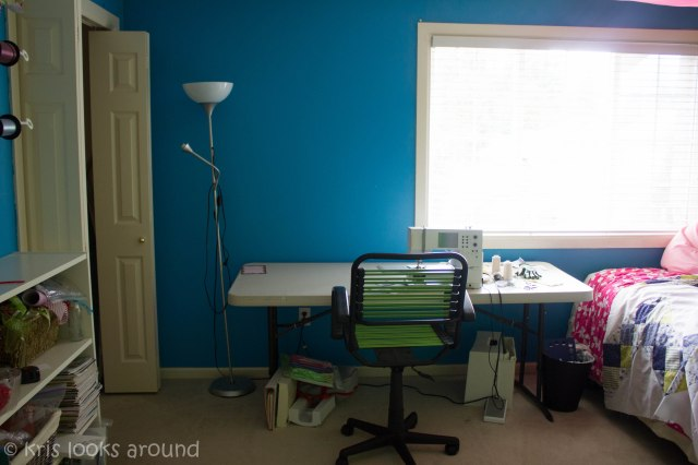 Sewing Room-1