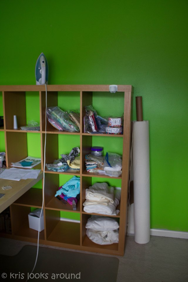 Sewing Room-3