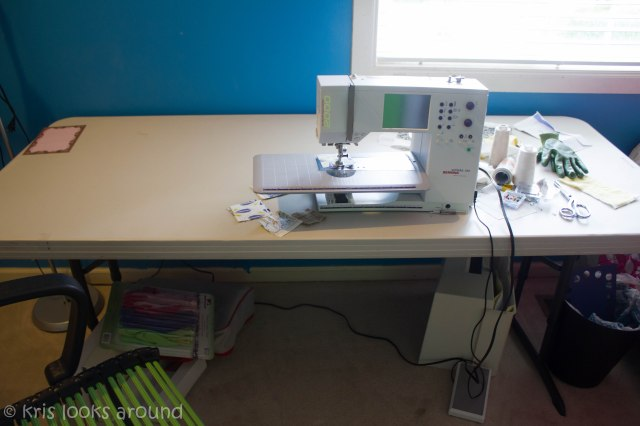 Sewing Room-6