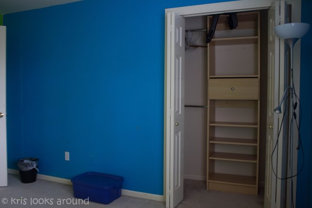 Sewing Room Before-2988