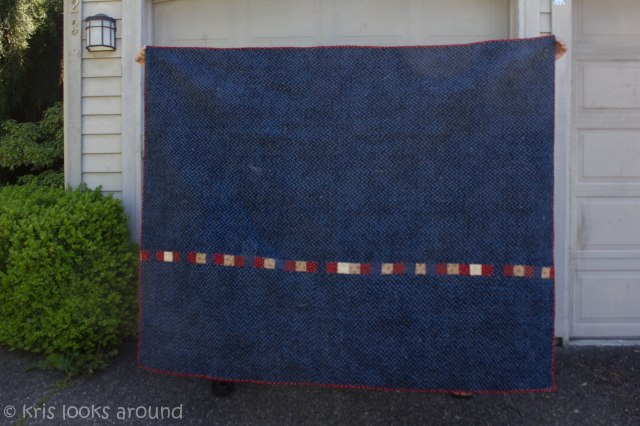 starry eye quilt-3