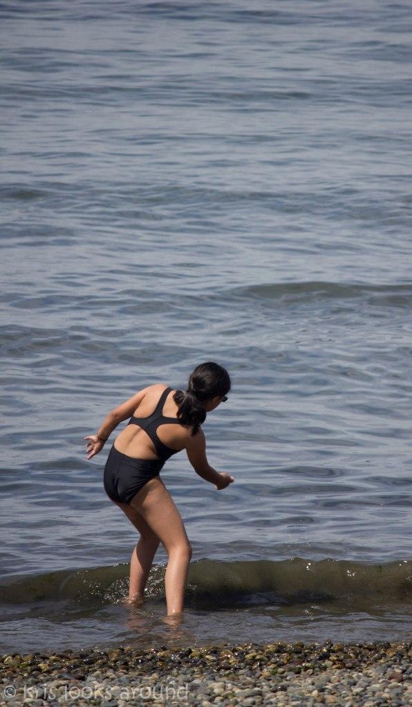 Alki Beach Day Trip-3-32