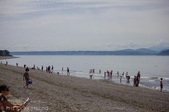 Alki Beach Day Trip-3-35