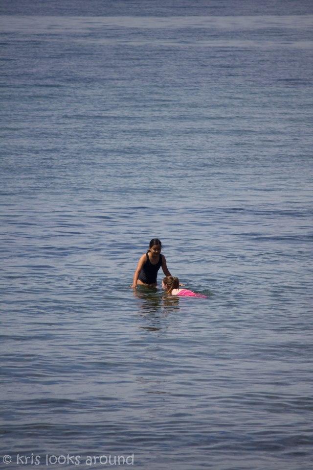 Alki Beach Day Trip-3-43