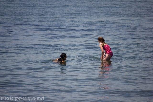 Alki Beach Day Trip-3-45