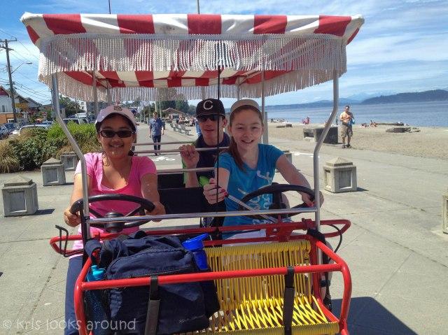 Alki Beach Day Trip-3-5