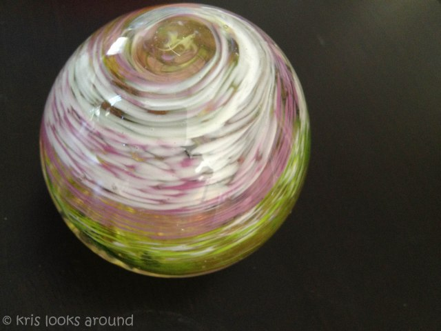 glass blowing-6