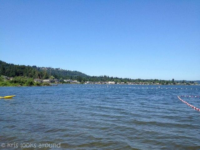 Lake Samm-3-3