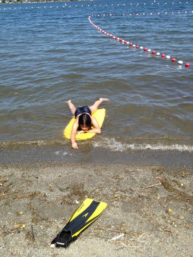 Lake Samm-3-6