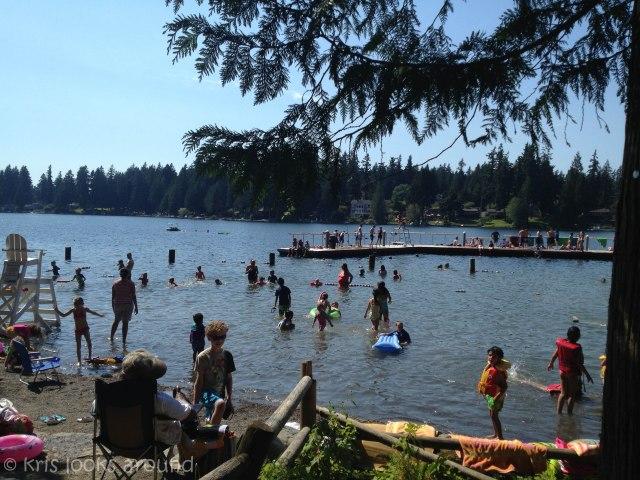 Pine Lake Park-3-2