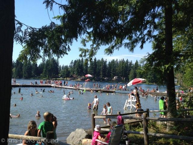 Pine Lake Park-3-3