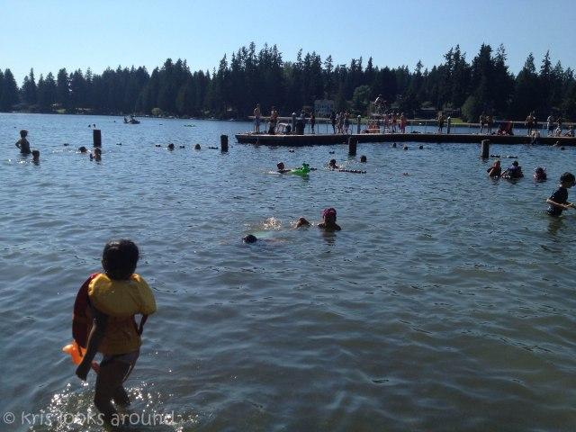 Pine Lake Park-3-4