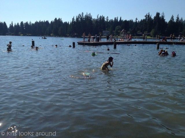 Pine Lake Park-3-5