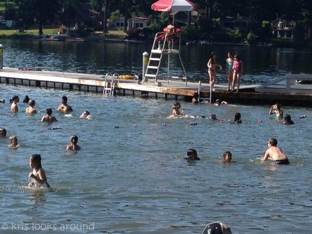 Pine Lake Park-3-8