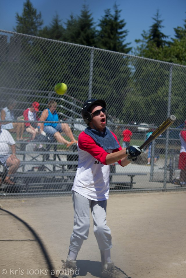 special olympic softball-104