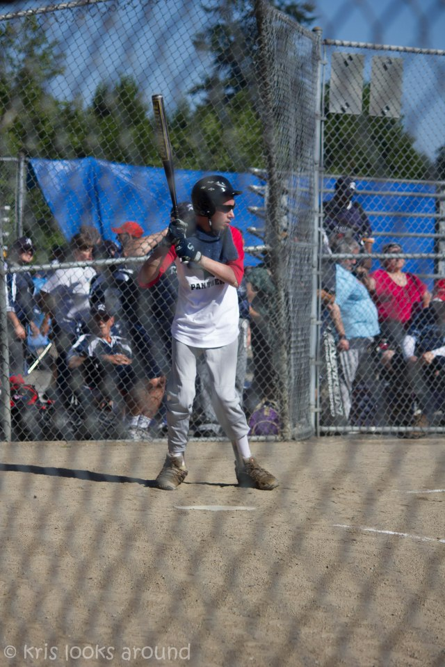 special olympic softball-71