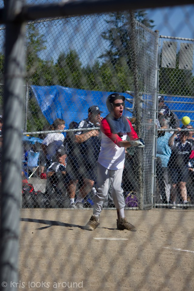 special olympic softball-72