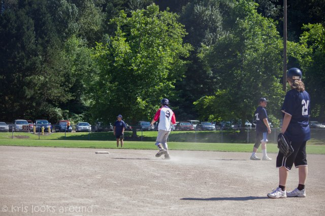 special olympic softball-87