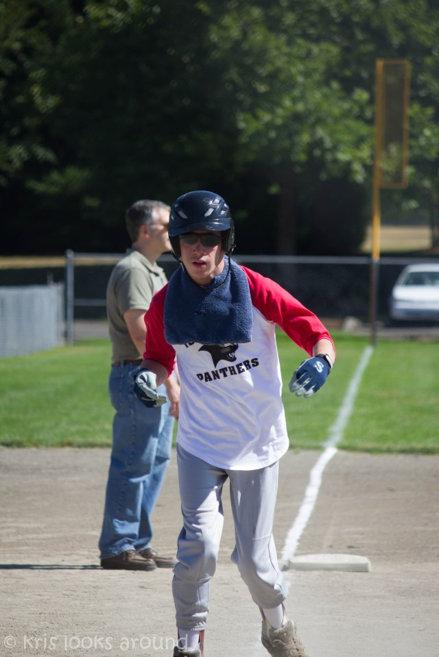 special olympic softball-91