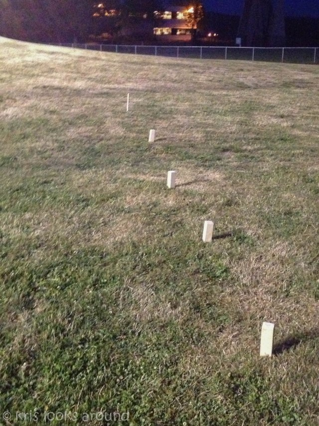 Velodrone and kubb-11