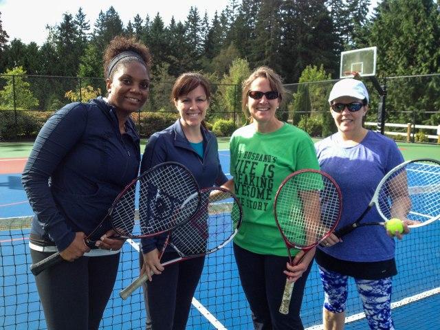 AT Tennis 9.24-2