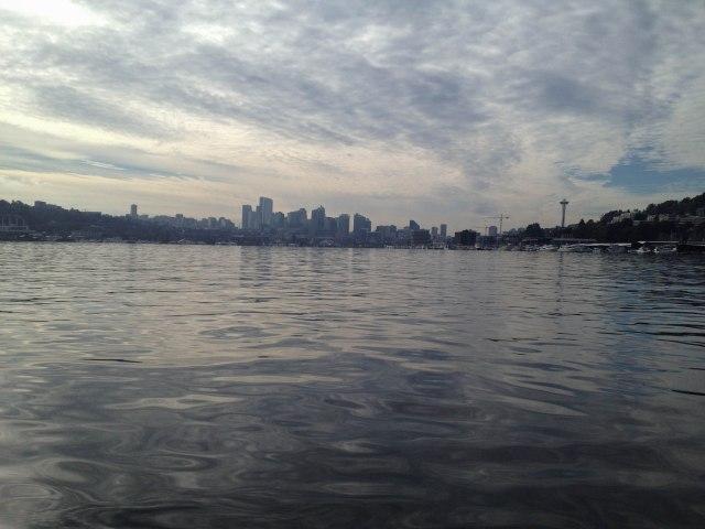 AT Kayaking 2013-7