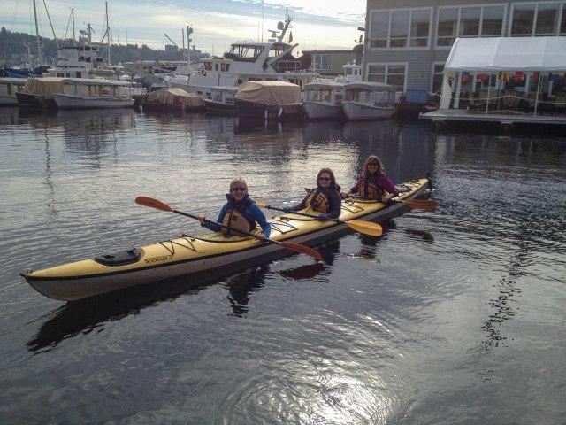 AT Kayaking 2013-9