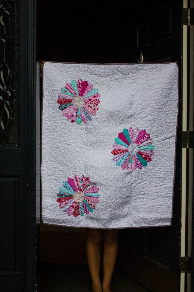 summer quilts 2013-23