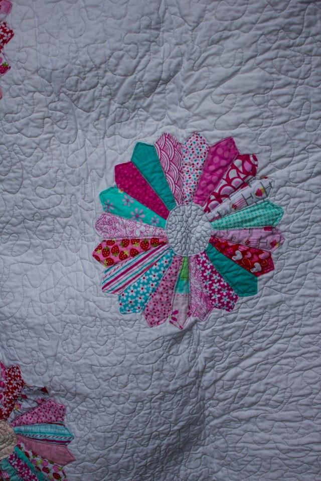 summer quilts 2013-24