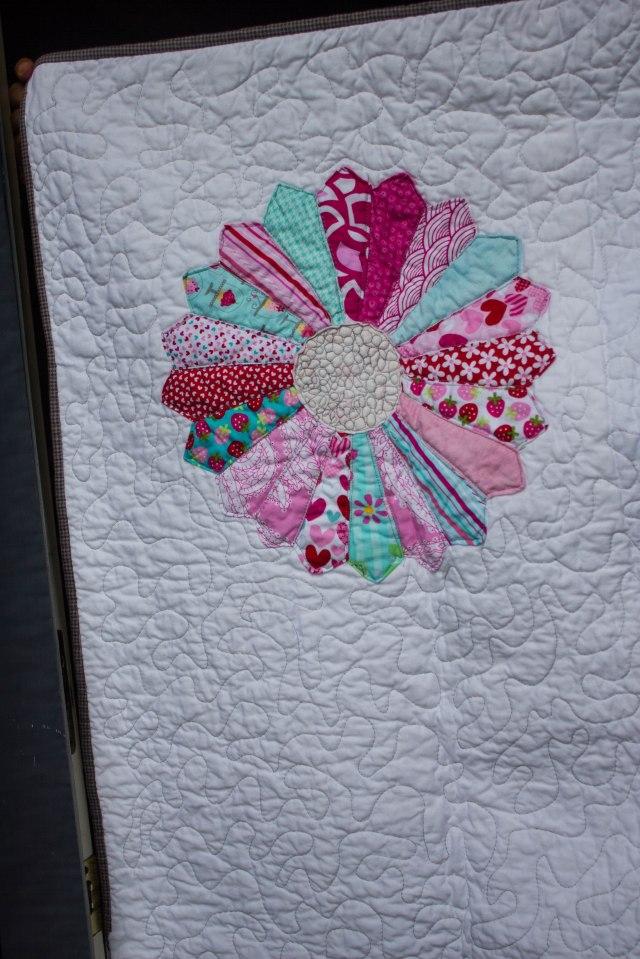 summer quilts 2013-25