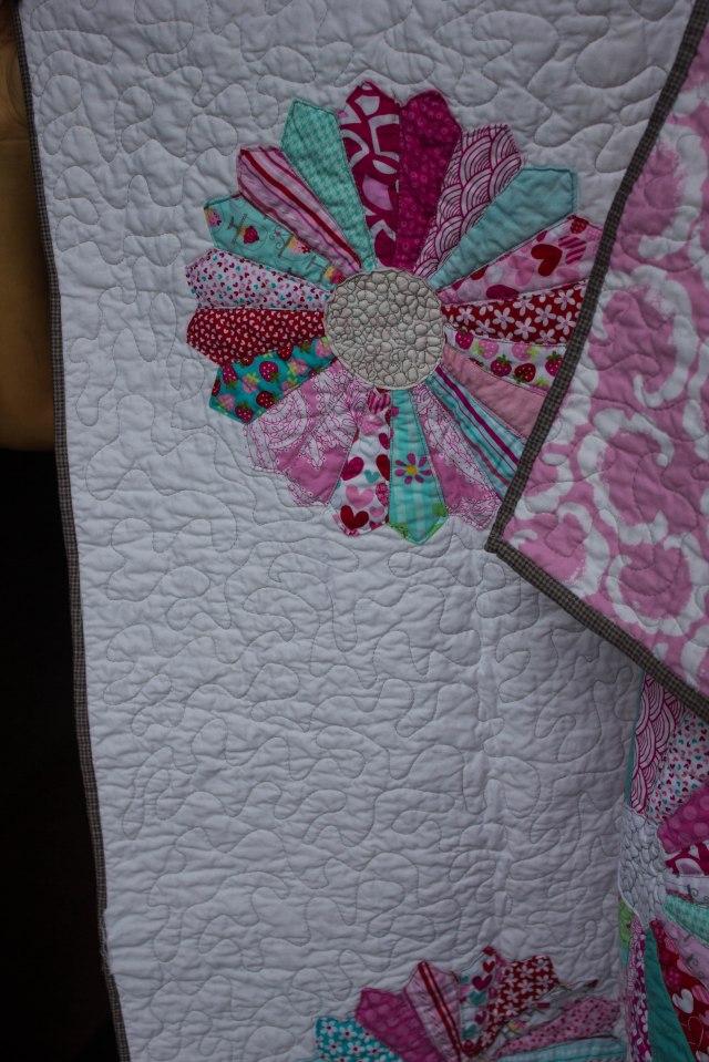 summer quilts 2013-28