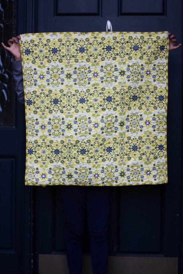summer quilts 2013-3