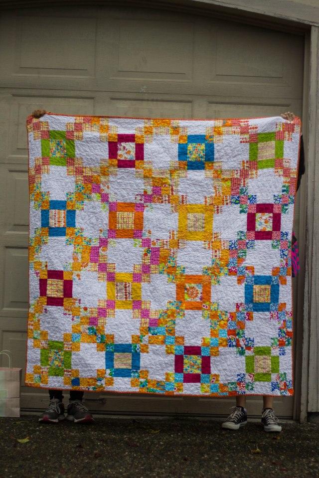summer quilts 2013-5