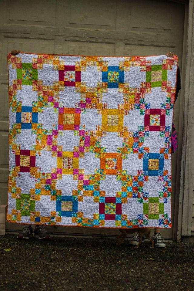 summer quilts 2013-6