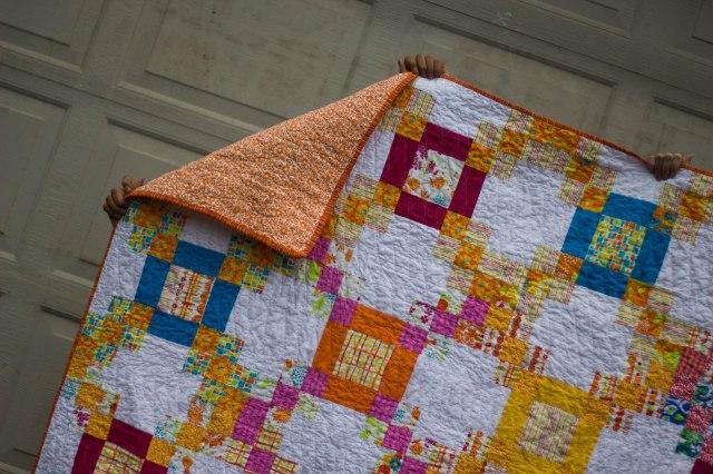 summer quilts 2013-7