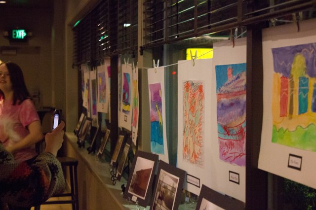 art show (5 of 7)