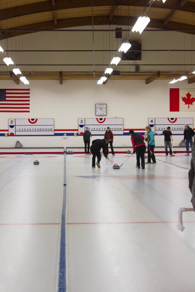 at curling 2014 (1 of 34)