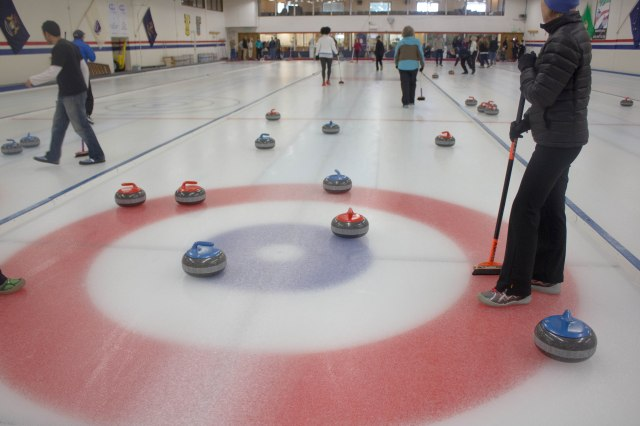 at curling 2014 (31 of 34)