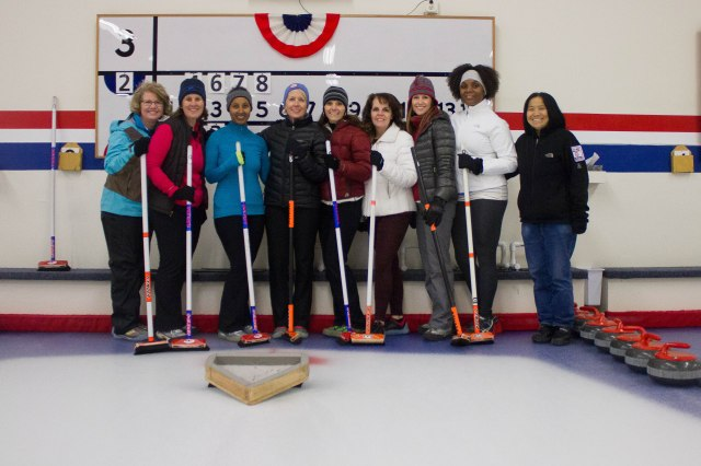 at curling 2014 (33 of 34)